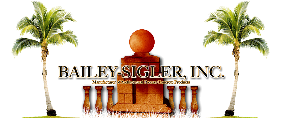 Bailey-Sigler, Inc.